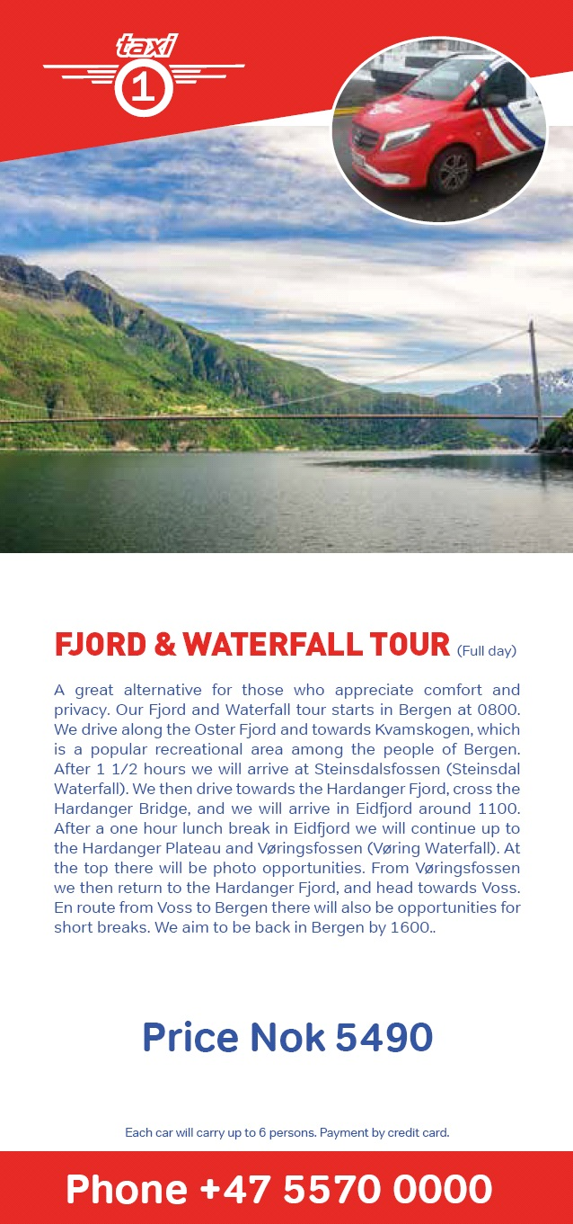 Fjord tours by Taxi 1_2.jpg